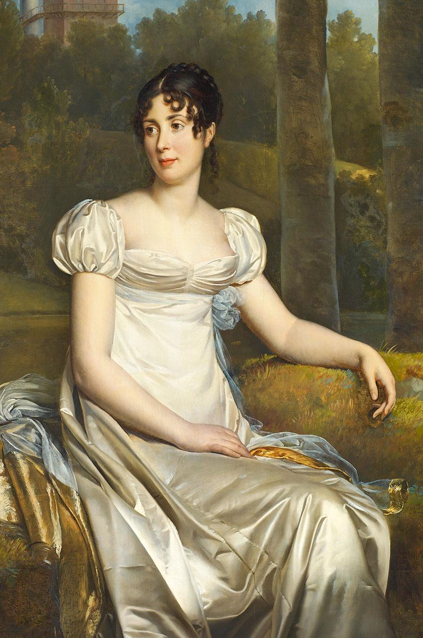 081156e8868d Desideria 1777–1860 - Kungliga slotten